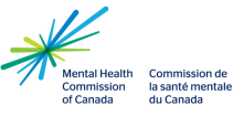 Mental Health Commission of Canada company